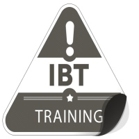 Initial basic training (IBT) for motorcyclists